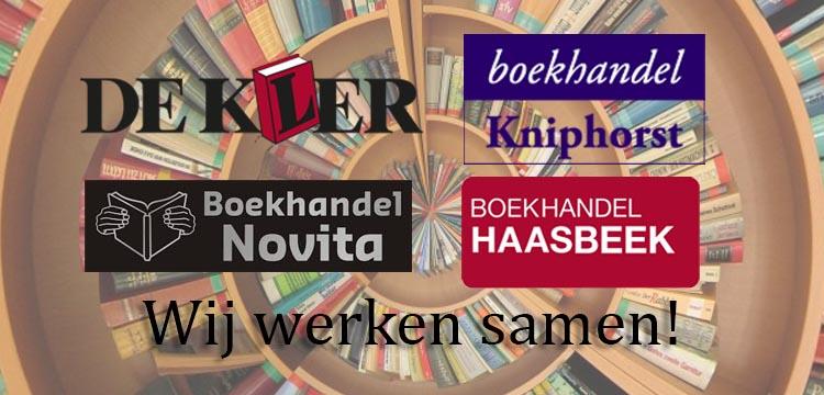 boekhandel wassenaar